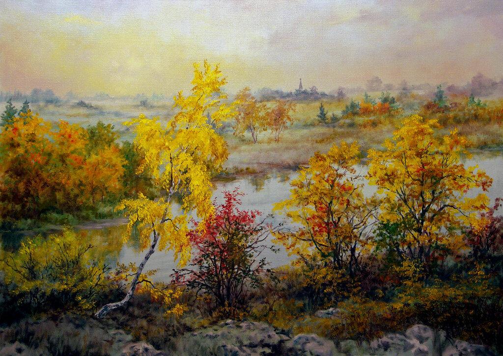 karelskaya-osen_1.jpg