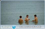 http//img-fotki.yandex.ru/get/96803/40980658.171/0_14b915_a8d42f_orig.png