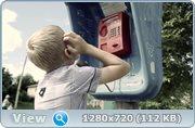 http//img-fotki.yandex.ru/get/96803/40980658.1dc/0_1919_d11f8633_orig.jpg