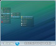 Windows 10x86x64 4 in 1 15063 RTM CREATORS v.21.17