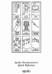 Техническая документация, описания, схемы, разное. Ч 2. - Страница 4 0_139d66_b39b3f4e_orig