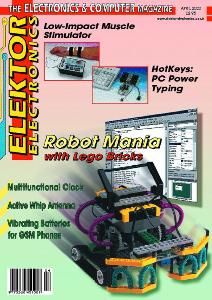 Magazine: Elektor Electronics - Страница 5 0_18f6b9_a3cb9a14_orig