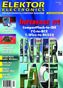 Magazine: Elektor Electronics - Страница 6 0_18f911_ffa7ff9e_orig