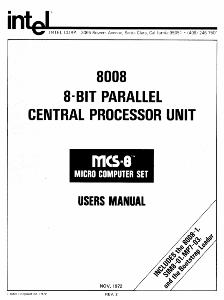 Тех. документация, описания, схемы, разное. Intel - Страница 5 0_190443_469eea9_orig