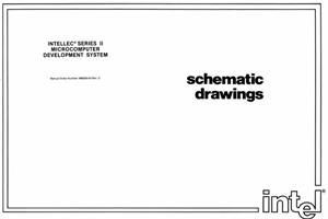 Тех. документация, описания, схемы, разное. Intel - Страница 6 0_19055f_c1ffbb75_orig