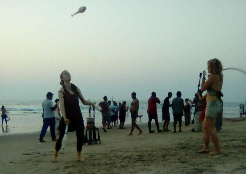 В Индии. Фотографии В. Лана. 02 - 01.jpg