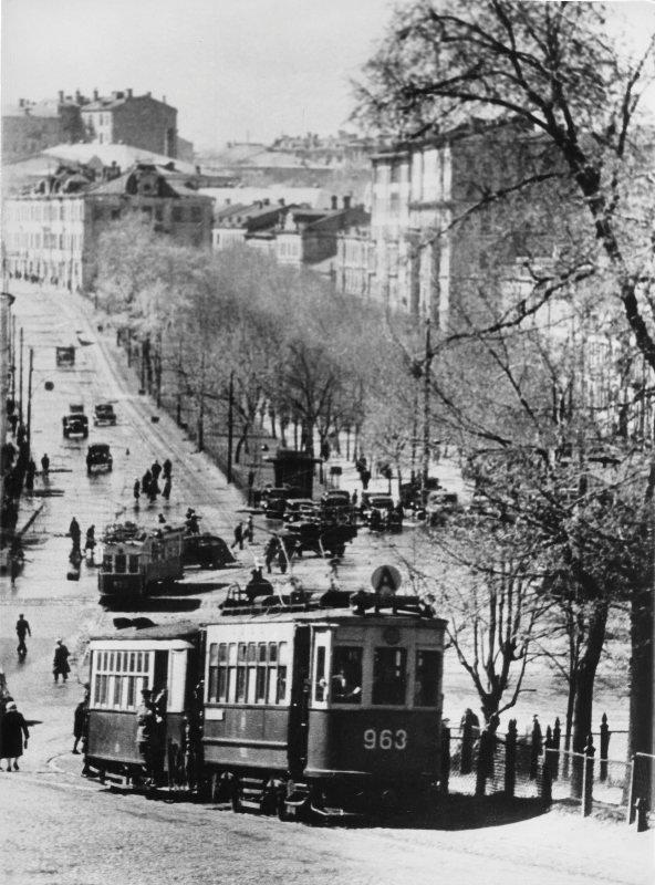 52059 Петровский бульвар М.Грачёв 46.jpg