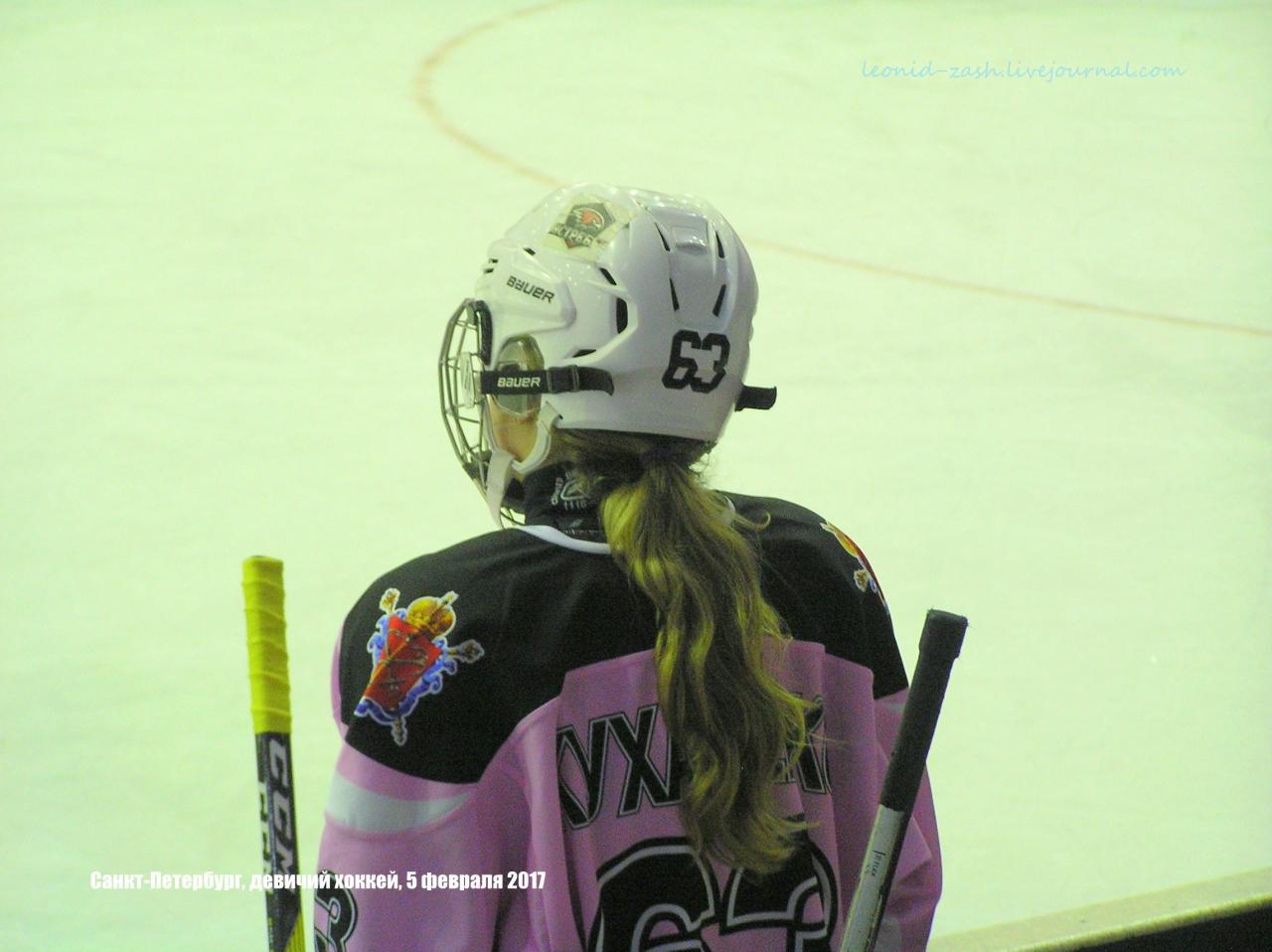девичий хоккей 44.JPG