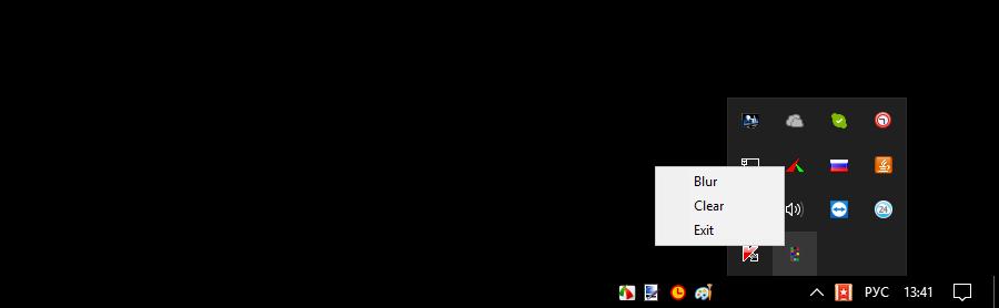 программа музыка на видео для инстаграм