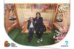 022_7 апреля 2017_Фотозона Райский сад и арт-объект Логотип Дня матери_День матери, любви и красоты.jpg