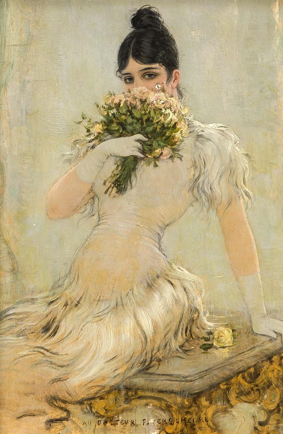 Jan van Beers (1852-1927).jpg