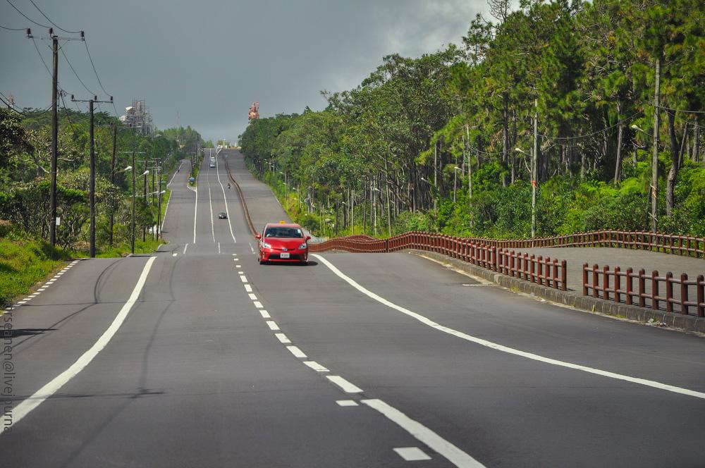 Mauritius-Rundfahrt-(51).jpg
