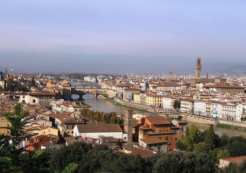 Firenze2 109.jpg