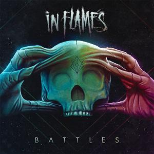 In_Flames_16.jpeg