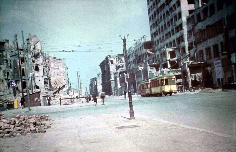 1946_Berlin4.jpg