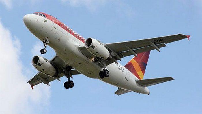 Секреты авиакомпаний, о которых не рассказывают пассажирам