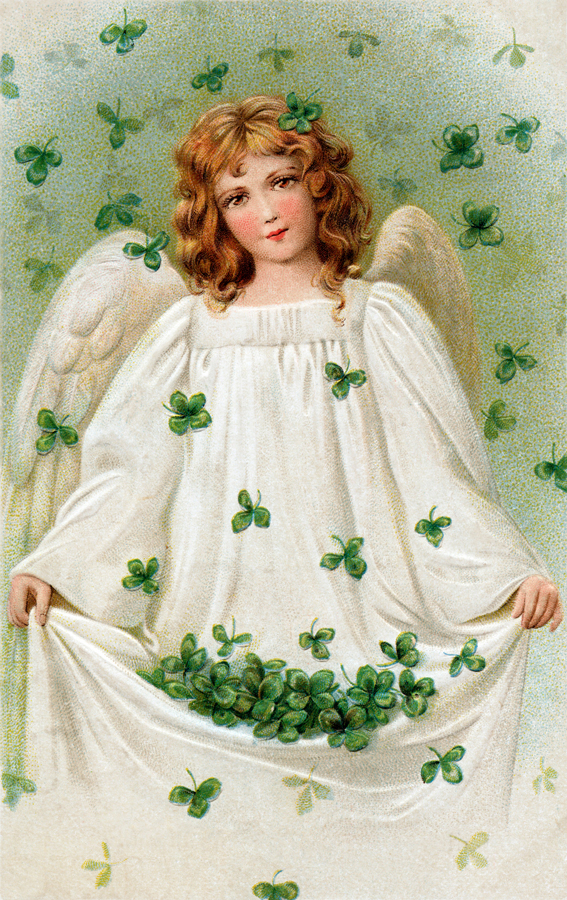 angel-with-four-leaf-clovers.jpg