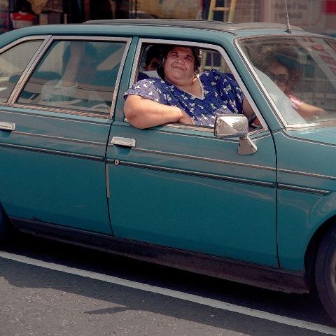 1980sdrivers-6.jpg
