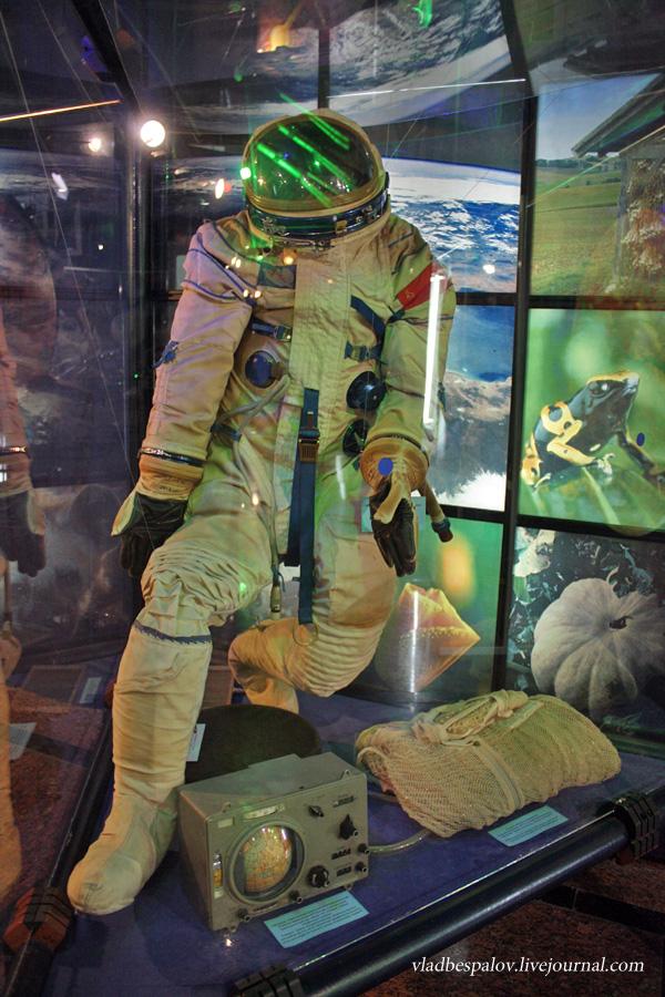 2017-04-02 Музей космонавтики_(8).JPG
