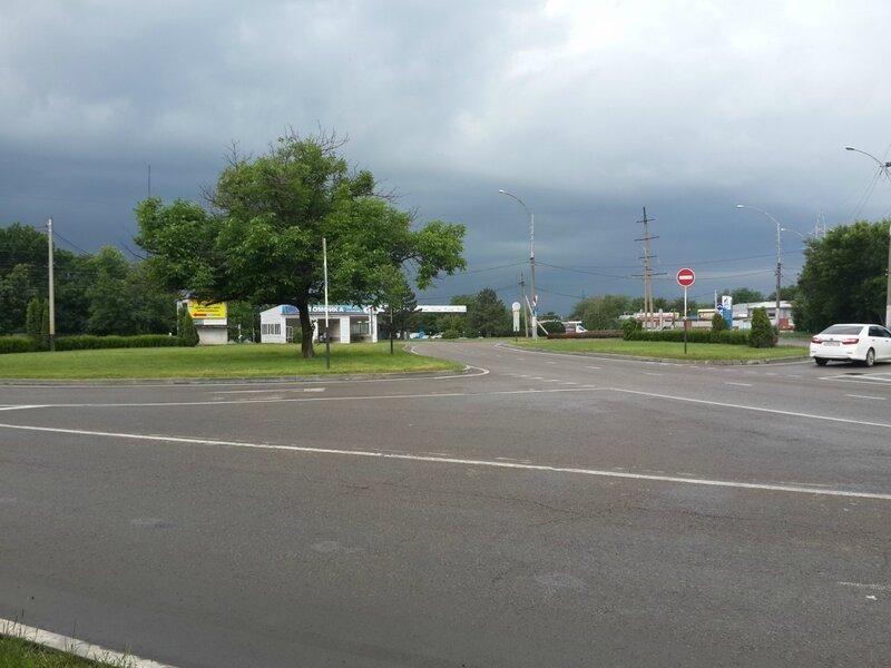 Пешие и велопрогулки по Краснодару - ищу компаньонов - Страница 2 0_80e5a_a88c3ef_XL
