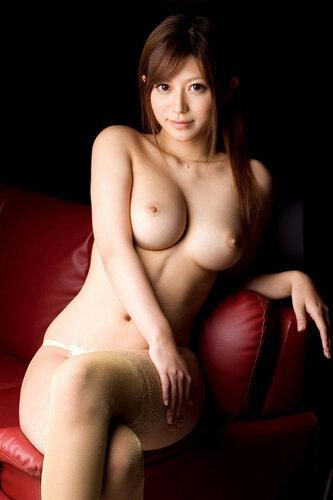 Японская эротика. 18+