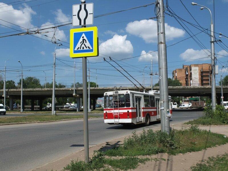 пр. кирова 058.JPG