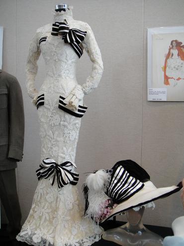 Audrey_Hepburn_dress_19.jpg