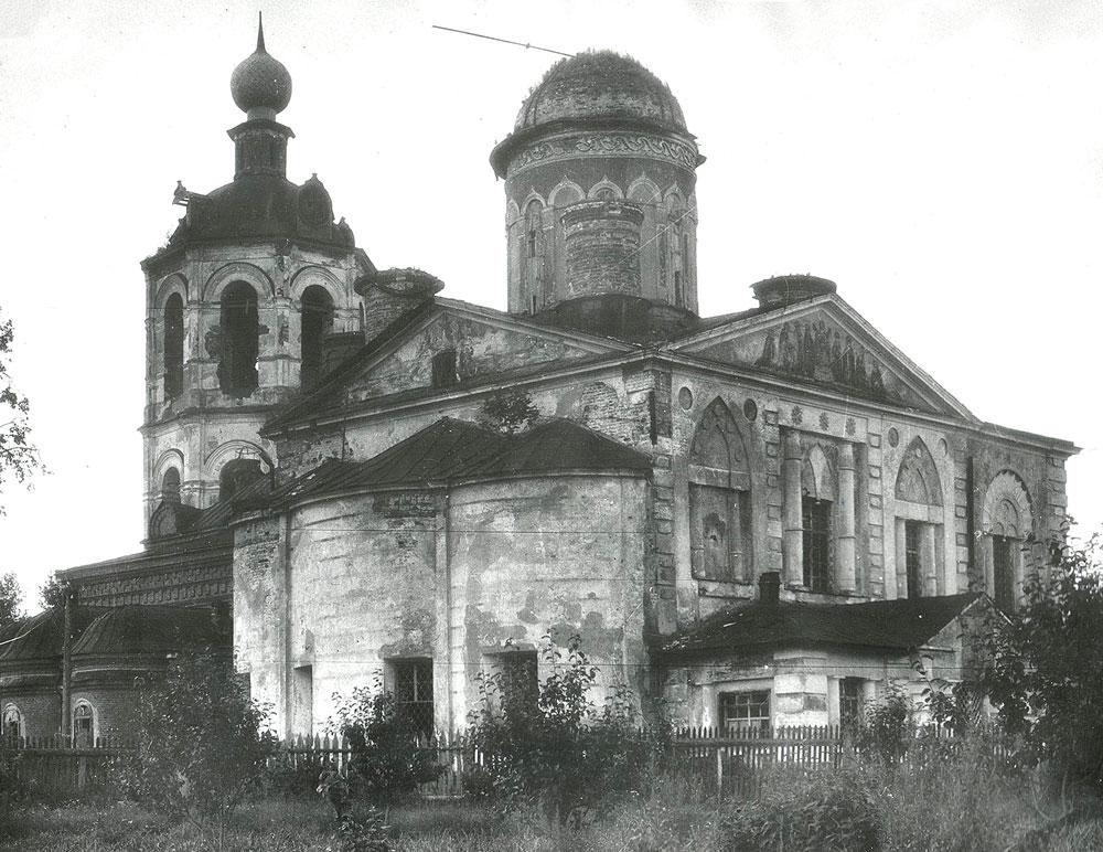 Николо-Пешношский-10.jpg