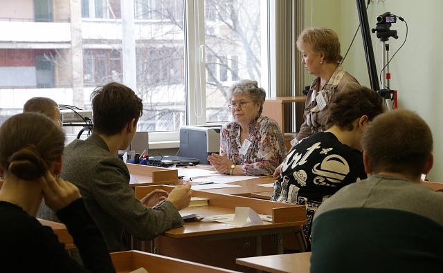 Многодетные семьи могут получить компенсацию за ученическую  форму 0