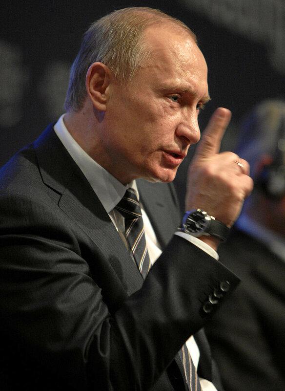 800px-Vladimir_Putin_at_the_World_Economic_Forum_Annual_Meeting_2009_002.jpg