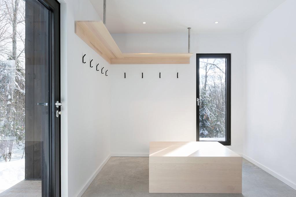 villa-boreale-cargo-architecture-10.jpg