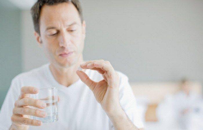 Японские ученые из Научно-исследовательского института исследований микробных заболеваний в Осаке оп