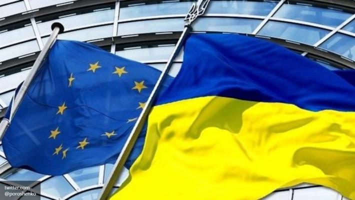 Международные резервы Украины вначале осени увеличились практически на10%