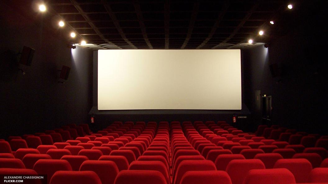 Минкульт в 2017-ом году изменит систему оценки эффективности господдержки кино