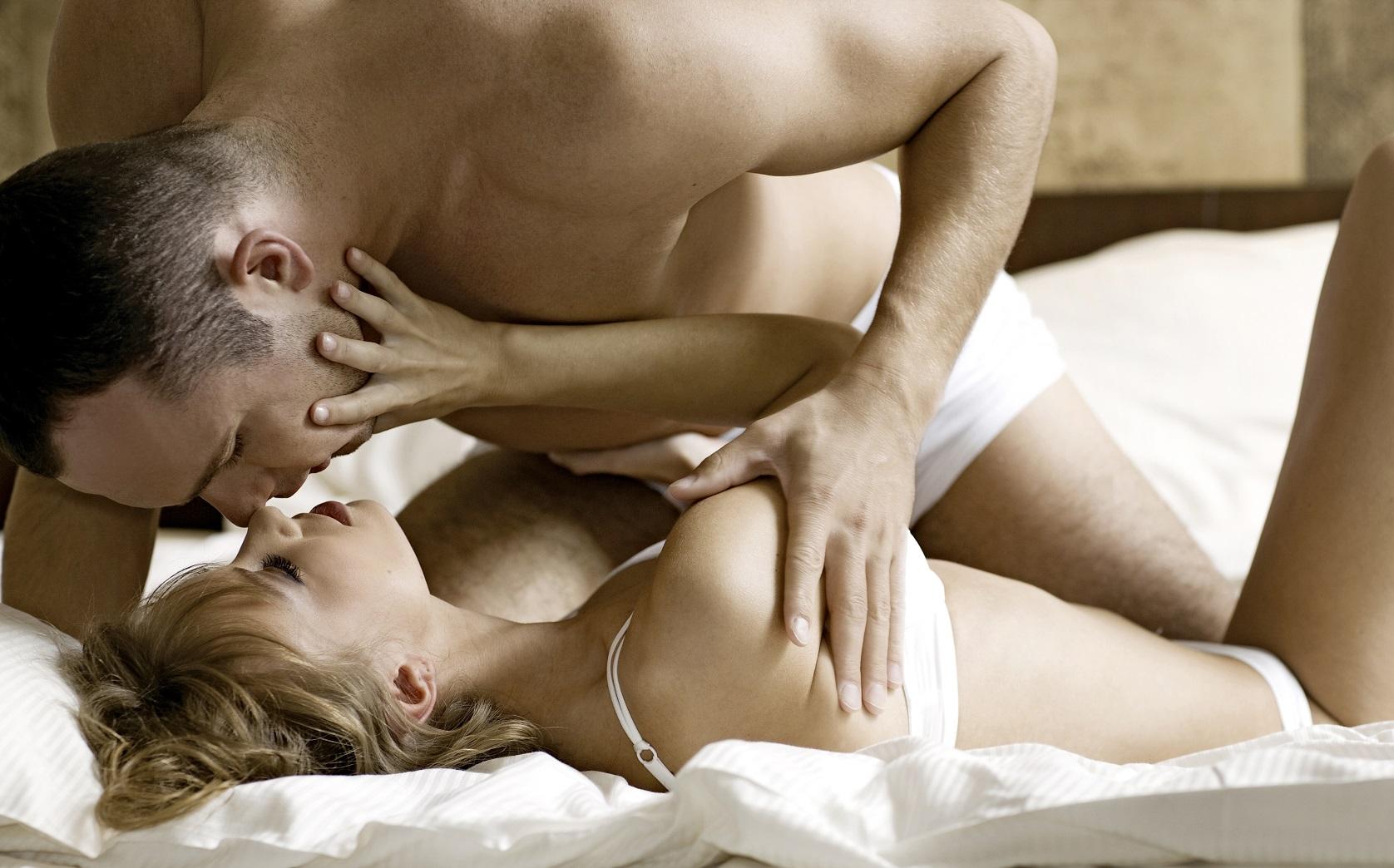 думаете фото мужчины и женщины интим лесбиянки нём, как