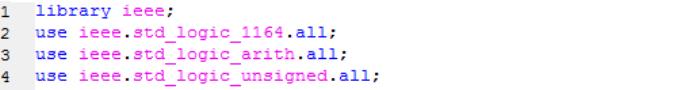 Изучаем основы VHDL, ISE, ПЛИС Xilinx. 0_13f087_47bc7ef7_orig