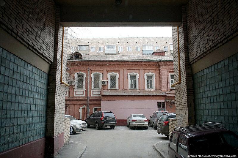 64. Донская ул. д33к1. 20.03.16.01..jpg
