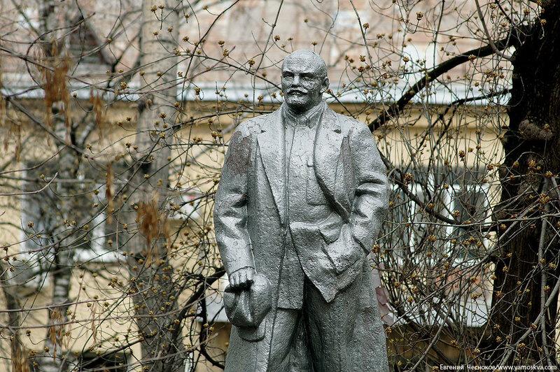 24. Ул Климашкина. д20. Ленин. 14.04.16.01..jpg
