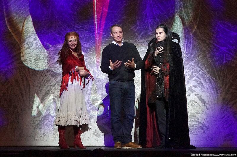 Осень. МДМ. Бал вампиров. 21.10.16.08..jpg