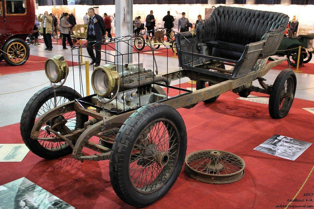16 G Benz 18-24 PS.jpg