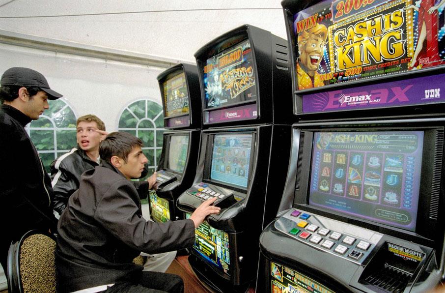 Курский вокзал игровые аппараты онлайн бесплатно ограбление казино в хорошем качестве