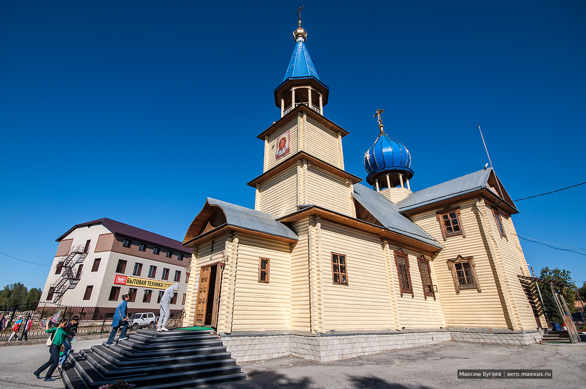 сузун новосибирская область картинки фотографии как музыке