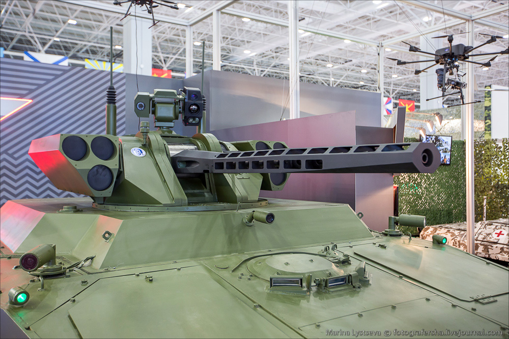 Russian Army Robots - Page 12 0_f0267_9f39d010_orig
