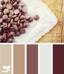 ChocolateChips-brown.png