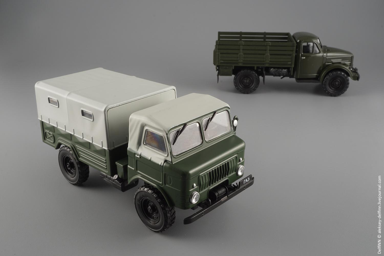 ГАЗ-62А-07.jpg