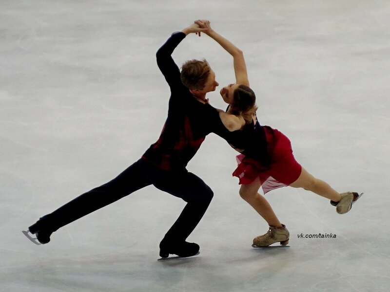 Анастасия Скопцова-Кирилл Алешин/танцы на льду - Страница 4 0_a3f7a_422faff6_XL