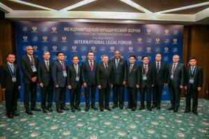 юридический форум во Владивостоке.JPG