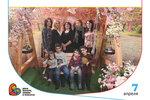 025_7 апреля 2017_Фотозона Райский сад и арт-объект Логотип Дня матери_День матери, любви и красоты.jpg