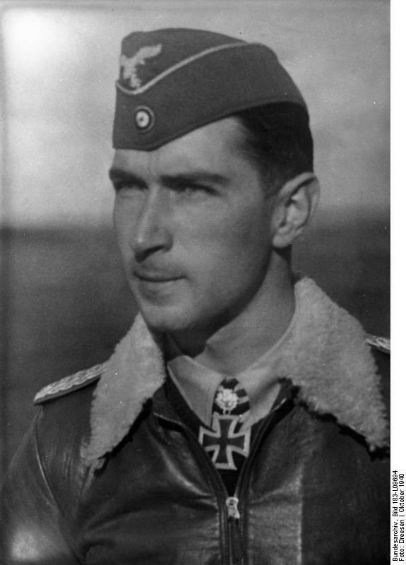 «Красная звезда», 20 сентября 1942 года