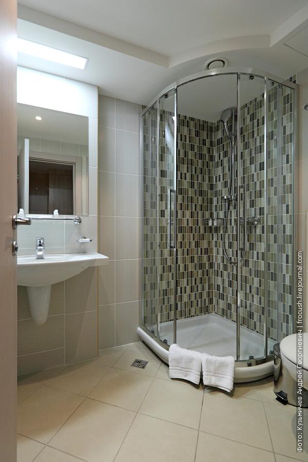 ванная номер комплекс дагомыс